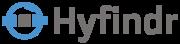 Hyfindr.com